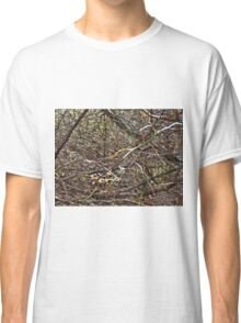 The Trees Classic T-Shirt