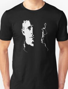 I owe you so much (3) T-Shirt