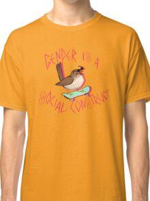 Rad Bird Classic T-Shirt