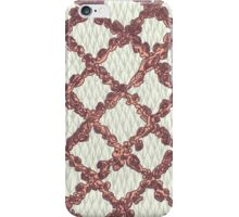 Forest Fire Day iPhone Case/Skin
