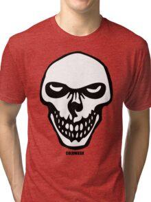 BARON Tri-blend T-Shirt