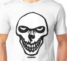 BARON Unisex T-Shirt