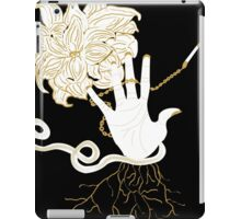 Right Hand of Fate iPad Case/Skin