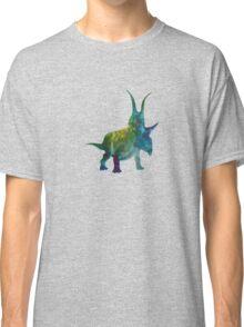 Diabloceratops Classic T-Shirt
