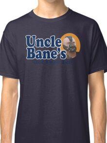 Uncle Bane's  Classic T-Shirt