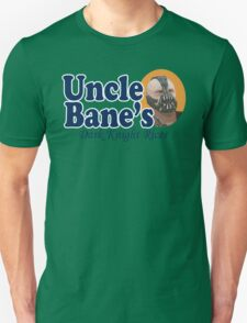 Uncle Bane's  T-Shirt