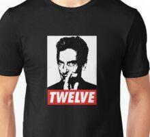 Twelfth's Night Unisex T-Shirt