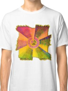 0005 Abstract Design Classic T-Shirt