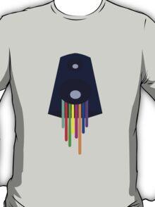 Bleedin' Out T-Shirt