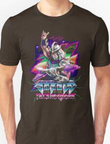 Shredd Live at the Technodrome T-Shirt