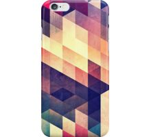 T iPhone Case/Skin