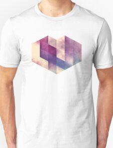 ryd jyke Unisex T-Shirt