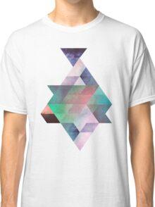 pynk slyp Classic T-Shirt