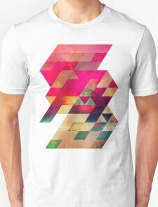 syx nyx Unisex T-Shirt
