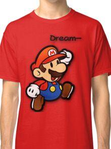 An Italian Bromance Classic T-Shirt