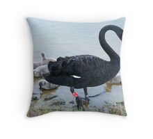 """Day 201 