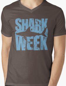 Shark Week T-Shirt