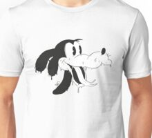 Acid #2 Unisex T-Shirt