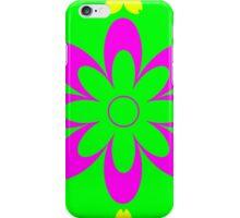 Flower Brightness iPhone Case/Skin