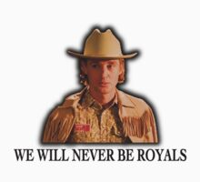 """LORDE"" We Will Never Be Royal Tenenbaums by kmorris-b"