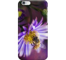 Life is the flower... iPhone Case/Skin