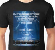 haarp Unisex T-Shirt