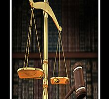 libra law by jyotiranjan mishra
