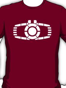 Transformers Matrix of Leadership T-Shirt