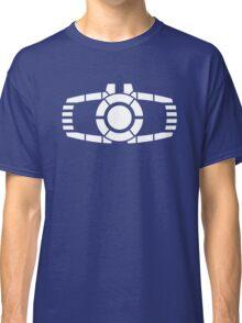 Transformers Matrix of Leadership Classic T-Shirt