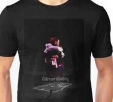 Meredith and Derek - Extraordinary Unisex T-Shirt