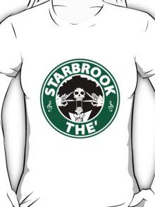 STARBROOK THE' T-Shirt