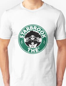 STARBROOK THE' Unisex T-Shirt