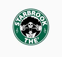 STARBROOK THE' Unisex T-Shirt