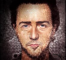The Twisted Mind of Ed Norton  by themighty