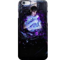 Breaking Inside iPhone Case/Skin