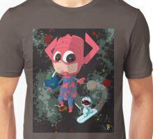 Drinker of Worlds Unisex T-Shirt