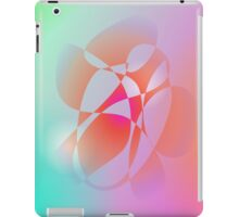 Hero 2 iPad Case/Skin