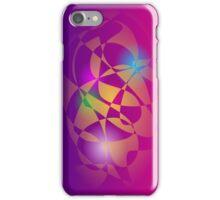 Shining Stars iPhone Case/Skin