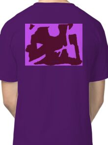 Color Study 5 - 2015.4 Classic T-Shirt