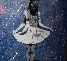 Little Lady by Samsticks