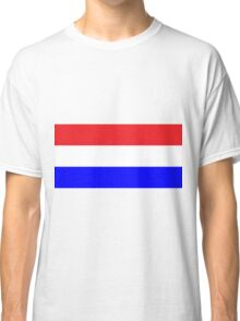 Champion of Britain Classic T-Shirt