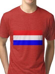 Champion of Britain Tri-blend T-Shirt