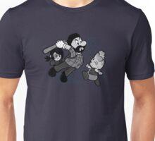 Eesa me Jolio!  Unisex T-Shirt