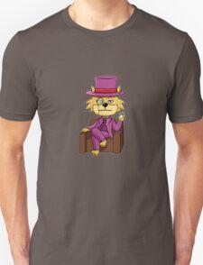 THE SOPHISTICAT T-Shirt