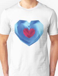 OOT Piece of Heart T-Shirt