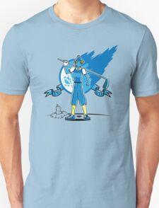 Big Club T-Shirt
