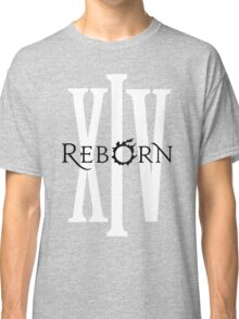 XIV - Reborn Classic T-Shirt