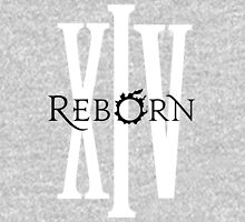 XIV - Reborn Unisex T-Shirt