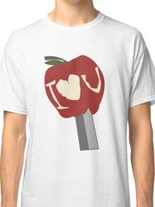 I lOve U Classic T-Shirt