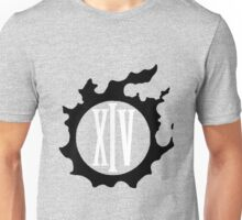 XIV - Sun Unisex T-Shirt